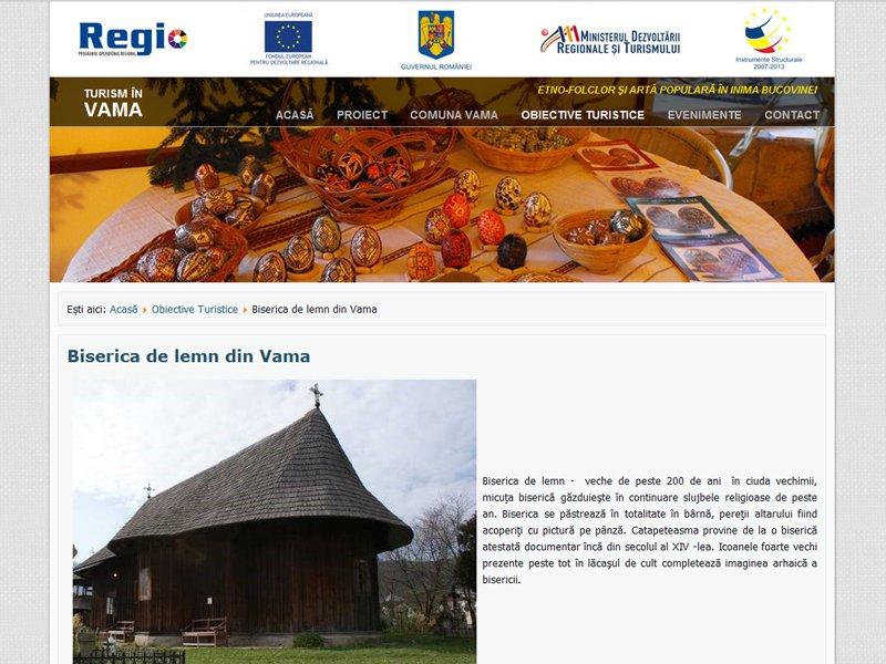 Turisminvama.ro